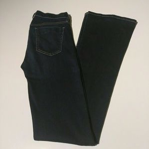 Citizens of Humanity Size 28 Slim Boot Cut Jeans